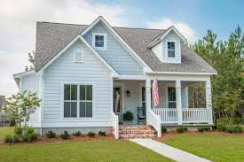 Home Equity Loan Interest is Still in Play in 2018