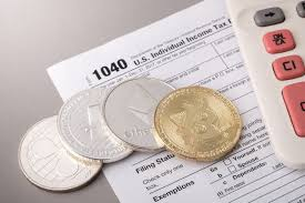 Avoid Paying Corporate Income Tax Rates with an S Corporation