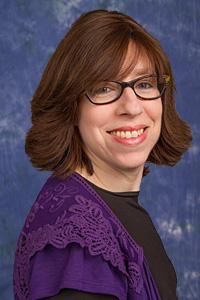 Claire Snow CPA