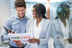 business accounting in Edison