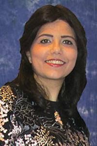Dena Tahm