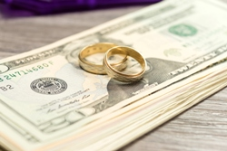 divorce accounting services