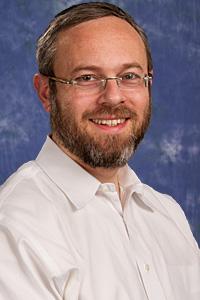 Neil Schuam CPA