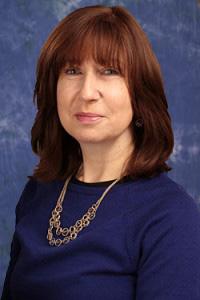 Pamela Avraham CPA