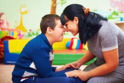special needs trusts NJ